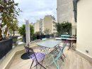 Appartement 131 m² 5 pièces Paris