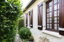Maison  Villejuif Villejuif 45 m² 3 pièces