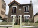 Maison 51 m² Villejuif  3 pièces