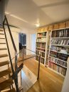 7 pièces Maison Villejuif  150 m²