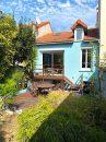 Maison  Villejuif  100 m² 4 pièces
