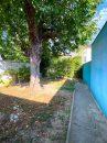 Maison 100 m² Villejuif  4 pièces