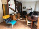 4 pièces  Maison 62 m² Villejuif