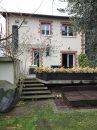 121 m² Maison Villejuif  7 pièces