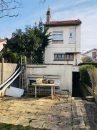 Maison 103 m² 6 pièces Villejuif