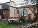 Maison  Villejuif  3 pièces 60 m²