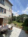 Maison 4 pièces Villejuif   90 m²