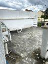 151 m² Maison Villejuif  7 pièces