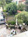 7 pièces Villejuif  151 m² Maison