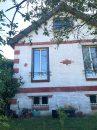 Maison  Gagny  4 pièces 60 m²
