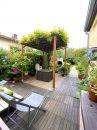Maison 99 m² Villejuif Villejuif  6 pièces