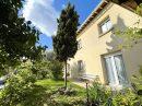 Maison 140 m² Villejuif  5 pièces