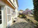 270 m² Maison  7 pièces Nemours