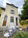 Maison  Villejuif Villejuif 105 m² 5 pièces