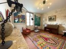 Maison 105 m² 5 pièces Villejuif Villejuif