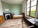5 pièces 105 m² Villejuif Villejuif Maison