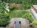 Villejuif  6 pièces Maison  180 m²