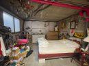 Maison 180 m² 6 pièces Villejuif