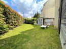 Villejuif  109 m² Maison 5 pièces