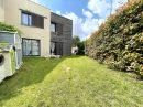 Maison 109 m²  5 pièces Villejuif