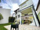 Maison  Villejuif  133 m² 6 pièces