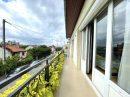 Villejuif   6 pièces 133 m² Maison
