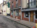 Immobilier Pro  Dieppe Centre ville Dieppe 52 m² 4 pièces