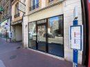 Immobilier Pro  Dieppe  42 m² 0 pièces