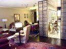 Appartement 130 m² 4 pièces