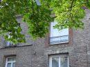 Appartement  Dieppe Centre ville Dieppe 2 pièces 55 m²