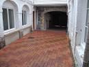 Appartement 65 m²  4 pièces