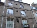 Appartement   4 pièces 65 m²