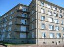 Appartement Dieppe Centre ville Dieppe 110 m² 4 pièces