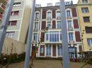 0 m² Appartement Dieppe Centre ville Dieppe  2 pièces