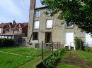 3 pièces 56 m² Dieppe  Appartement