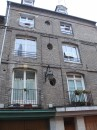 APPARTEMENT 3 PIECES DIEPPE CENTRE VILLE