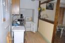 Appartement 48 m²  3 pièces