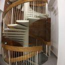 Appartement Dieppe  83 m² 3 pièces