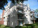 Appartement 90 m² Dieppe  4 pièces