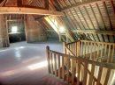 Appartement  Dieppe  4 pièces 155 m²