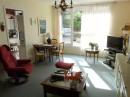 Appartement de 3 pièces avec terrasse à vendre à Dieppe