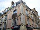 Appartement 36 m² Dieppe Centre ville Dieppe 2 pièces