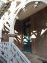Appartement 77 m² 3 pièces Dieppe Centre ville Dieppe