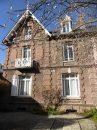 Appartement  Dieppe Centre ville Dieppe 3 pièces 77 m²