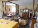 Appartement 72 m² Dieppe  3 pièces