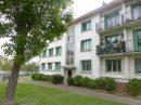 Appartement  Dieppe Janval 3 pièces 48 m²