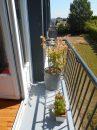 Appartement Dieppe Janval  4 pièces 82 m²
