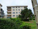 2 pièces 27 m² Dieppe  Appartement