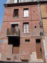 Appartement 156 m² Dieppe Centre ville Dieppe 6 pièces