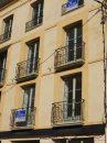 Appartement 50 m² Dieppe Centre ville Dieppe 2 pièces